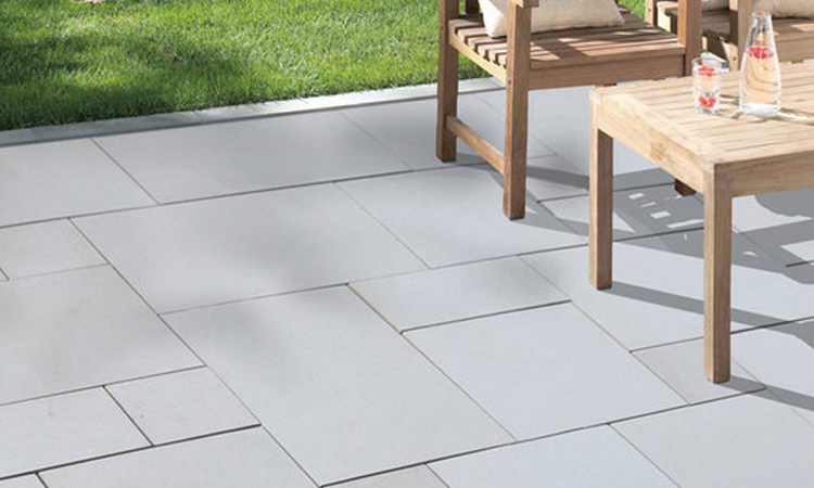 The Pros and Cons of Paver Patios That You Must Know