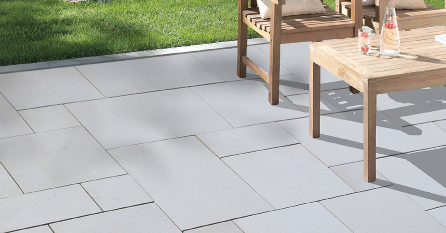 How To Lay Paving Stones Step By Guide