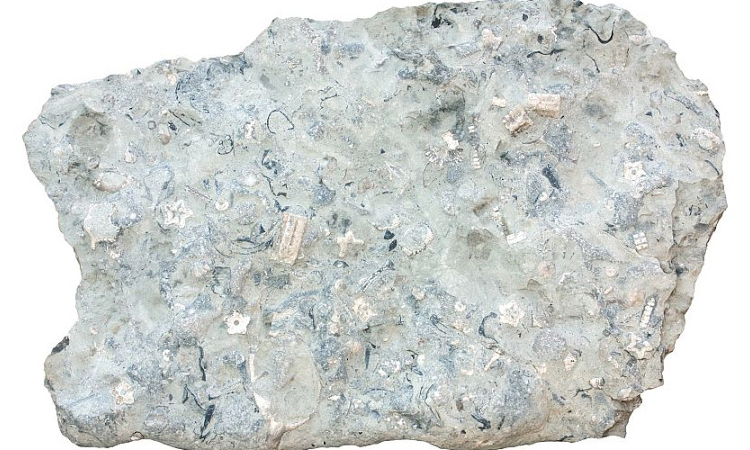 what-is-Limestone