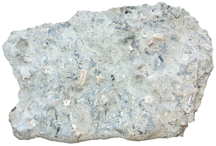 what is Limestone