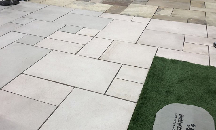 Benefits-of-Porcelain-Pavers