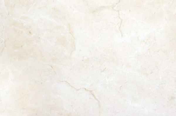 CremaMarfil Marble