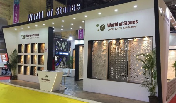 world of stones usa
