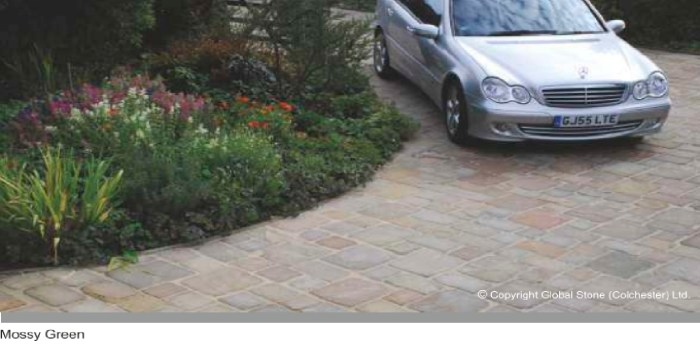 _Excellent Curb Appeal