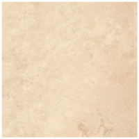 BEIGE_TRAVERTINE_(B)