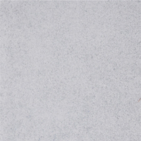 PEPPER_GREY_(B)