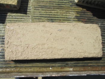 Advanced Surface Spalling