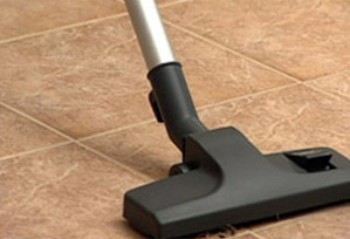 Maintenance of Natural Stone Floors