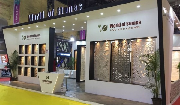 World of Stones USA a Cost-effective Choice