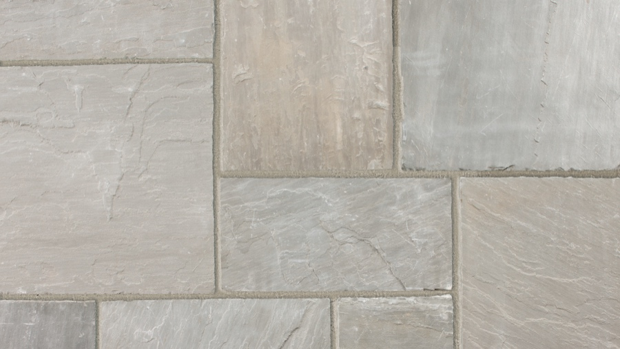 10 Benefits of Indian Sandstone Paving in 2020
