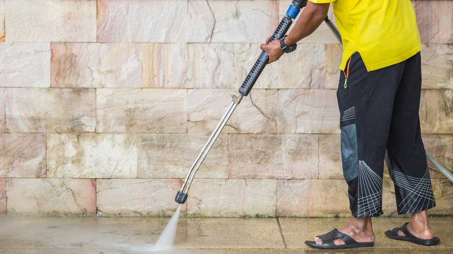 7 Common Mistakes to Avoid When Cleaning Natural Stone Surfaces