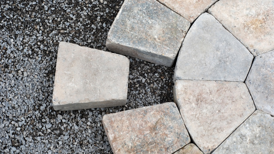 Block Paving - 15 Best Benefits of This Stone Paving
