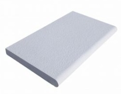 Pool Coping Pavers - Imperial White