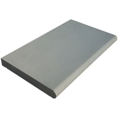 Pool Coping Pavers - Castle Grey