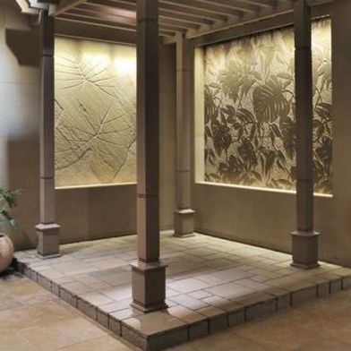 StructuralStone Craft Collection