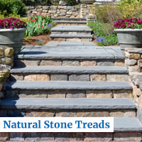 Natural_Stone_Treads