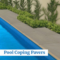 Pool_Coping